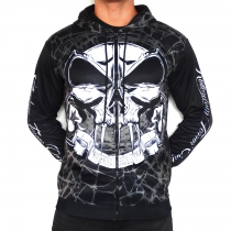 RTC Shattered glass Trainings jacket *SPECIAL OFFER!*