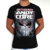 Andy The Core T shirt 2018