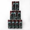 Megarave 2018 energy drink