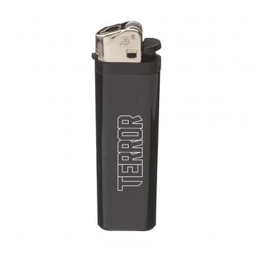 TERROR Lighter