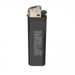 UPTEMPO Lighter