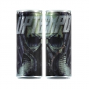 UPTEMPO Energydrink Booster