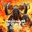 Defqon.1 Weekend Festival Maximum Force