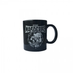 100% Hardcore coffeecup Rage