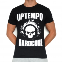 Uptempo Hardcore 2018 *special offer*