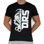 DRS Logo Shirt