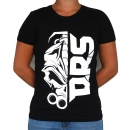 DRS Logo Lady Shirt