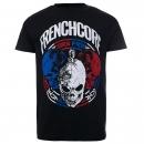 Frenchcore T shirt Classic