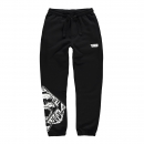 TERROR Jogging pants Square