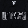 UPTEMPO Lady t shirt Outline