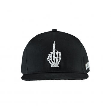 UPTEMPO Snapback ''The Finger''