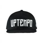 UPTEMPO Snapback ''Uptempo''