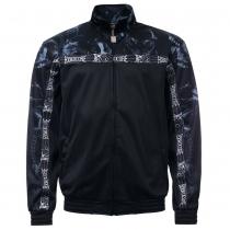 100% Hardcore Basic Training Jacket