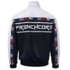 Frenchcore Training Jacket Oldschool