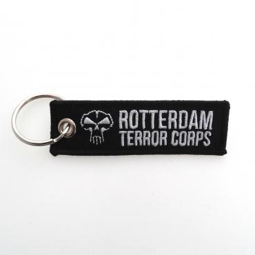 RTC Keychain