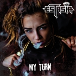 Estasia - My Turn Album