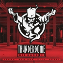 THUNDERDOME DIE HARD 3 4cd OUT NOW!!
