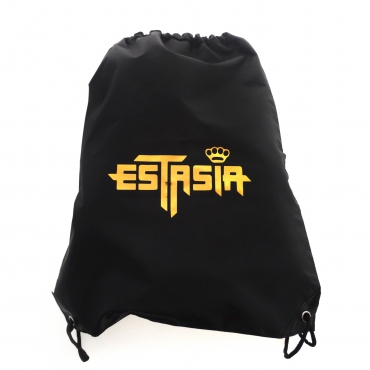 Estasia String bag gold