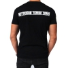 RTC Big logo t shirt