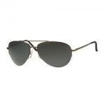 Sunglasses/zonnebril