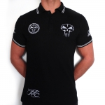 RTC polo Stitched 19