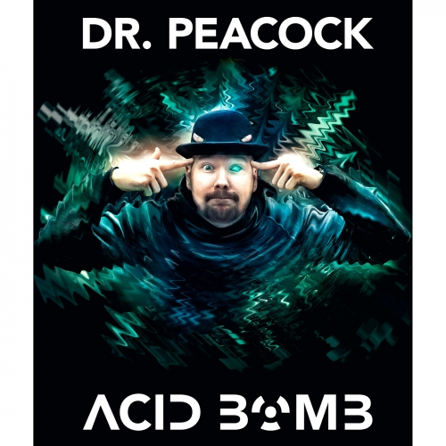 dr peacock  remzcore nothing is free