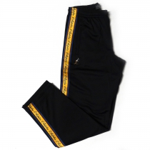 Australian pants Triacetat yellow bies b