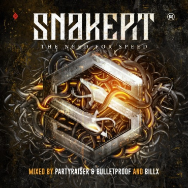 Snakepit 2018 the need for speed