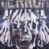 TERROR TRAINING JACKET Underworld