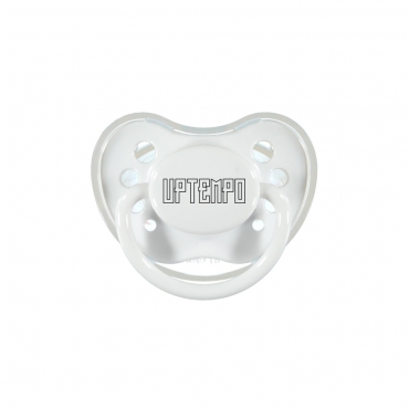 Uptempo Soother