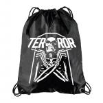 Terror Stringbag Grave