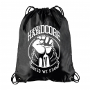 100% Hardcore Stringbag United