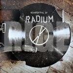 Radium - Neanderthal EP