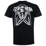 TERROR T-Shirt To The Grave