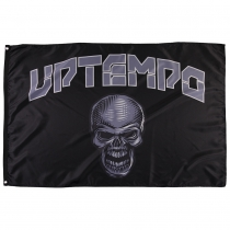 Uptempo Banner The Damned