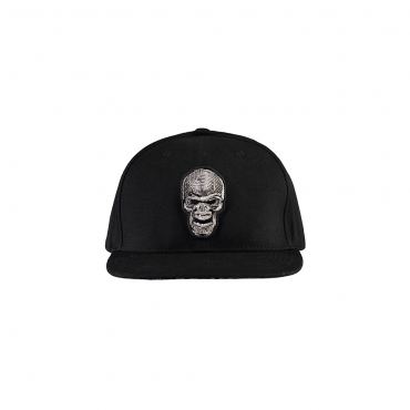 UPTEMPO Snapback the damned