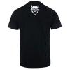 100% Hardcore T-Shirt The Wolf