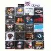 Hc cd pack III