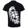 UPTEMPO T shirt Grenade
