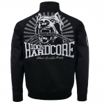 100% Hardcore Harrington Dog-1