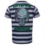 Uptempo Football shirt uptempo warrior