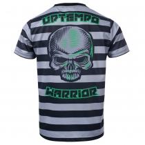 Uptempo Football shirt uptempo warrior