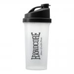 100% Hardcore Shaker