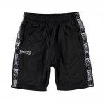100% Hardcore Short Classic black