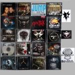 HC CD Pack 4