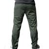 Australian pants Triacetat bies Green Di