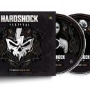 Hardshock Festival 2019 mixed by f.Noize