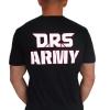DRS Army shirt