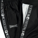 100% Hardcore Trainings pants United