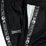 100% Hardcore Trainings pants United